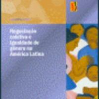 Negociação coletiva e igualdade de gênero na América Latina- Lista 5.gif