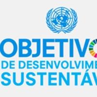 PREMIO ODS inscrições abertas.png