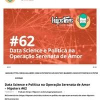 Data-Science-e-Politica-na-Operacao-Serenata-de-Amor---Hipsters-#62---Hipsters-Ponto-TechHipsters-Ponto-Tech-001.jpg