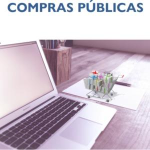 boletim-compras-publicas.PNG