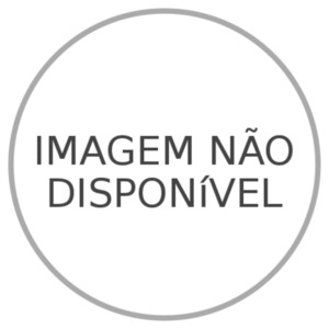 Imagem_não_disponível.png