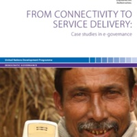 From Connectivity to Service Delivery - Case Studies in E-Governance-001.jpg