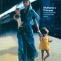 Situação mundial da infância 2007- Lista 5.gif