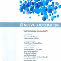 nueva sociedad n.240 20120001.jpg