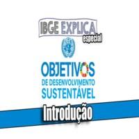 Plataforma-ibge3-q.jpg