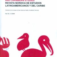 revista nordica v.40 n.1-2 20100001.jpg