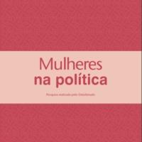 Mulheres na política.png