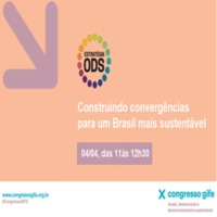 Abertura 10º Congresso GIFE -