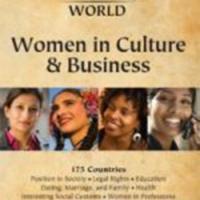 AtoZWorld_Women.jpg