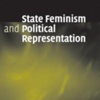 Lovenduski-state-feminismo.jpg