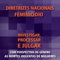 Diretrizes nacionais feminicídio- Direitos, mulheres.png