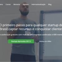 Inova.jpg