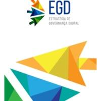 Estrategia-de-Governanca-Digital-001.jpg