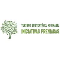 premio-turismo-q.png