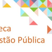 banner Casoteca.png