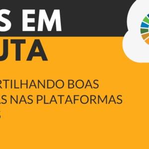 Imagem - Banner - Seminário ODS com a ABM.png