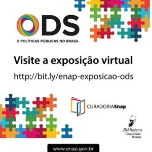 ods-banner.jpg