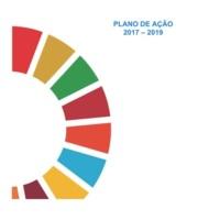 Plano de ação - CNODS.jpg