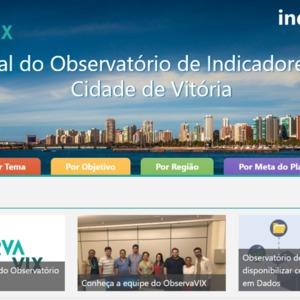observavix.PNG