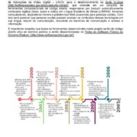 Histórico — Bem - vindo ao Governo Eletrônico Brasileiro-001.jpg