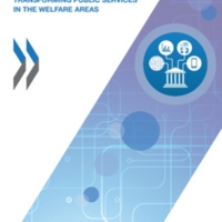 Digital-Government-Strategies-Welfare-Service-001.jpg