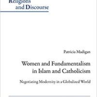 woman-and-fundamentalism.jpg