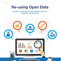 re-using_open_data-001.jpg