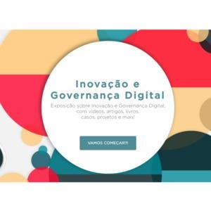 banner-governo-digital.PNG