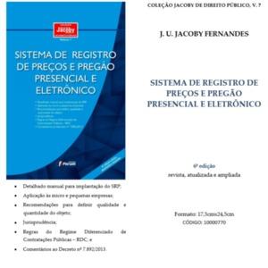 sistemas de registro.PNG