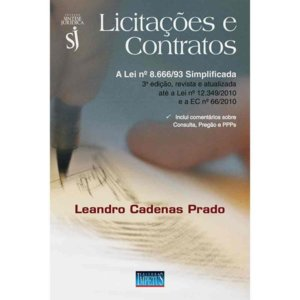 PRADO-Leandro-Cadenas.jpg