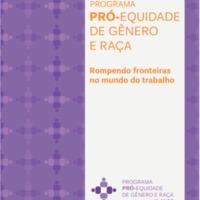 Programa- Pró equidade de gênero e raça- Direitos e políticas.png