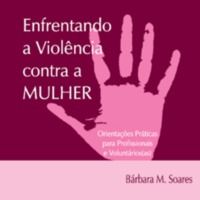 enfrentando-a-violencia.png