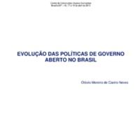 Evolucao-das-Politicas-de-Governo-Aberto-no-Brasil-001.jpg