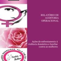 tcu-relatorio-violencia.png