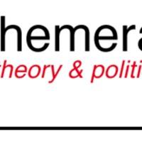 ephemera.png
