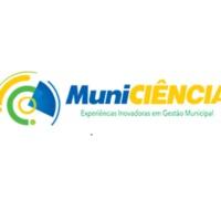 Prêmio Municiência - Municípios Inovadores