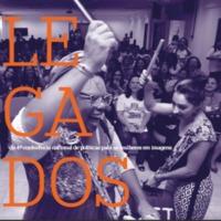 Legados- 4 ed- mulher, direito e políticas.png