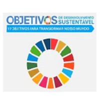 2030-ONU.png