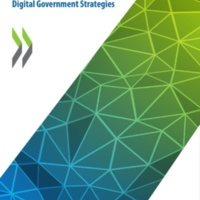 Recommendation-digital-government-strategies-001.jpg
