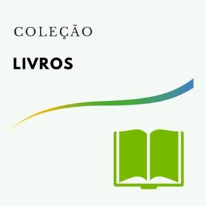 Livros compras públicas.png