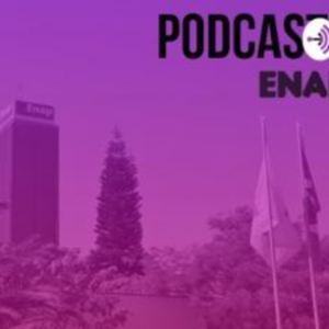 podcast-enap.JPG