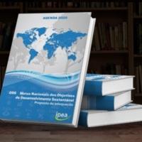 180905_capa_livro_ods_Ipea.jpg