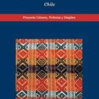 Mujeres, brechas de equidad y mercado de trabajo- Chile- Lista 5.jpg