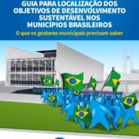 ODS-Objetivos_de_Desenvolvimento_Sustentavel_nos_Municipios_Brasileiros-001.jpg