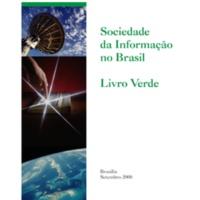 livroverde-001.jpg