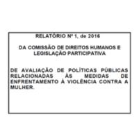Comissão-direitos-humanos.png