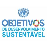 Objetivos de Desenvolvimento Sustentável.jpg