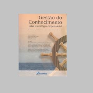 REZENDE-Cátia-Gontijo.png