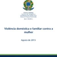 Senado-violencia-domestica.png