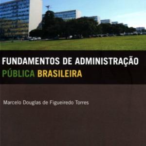 TORRES-Marcelo.png